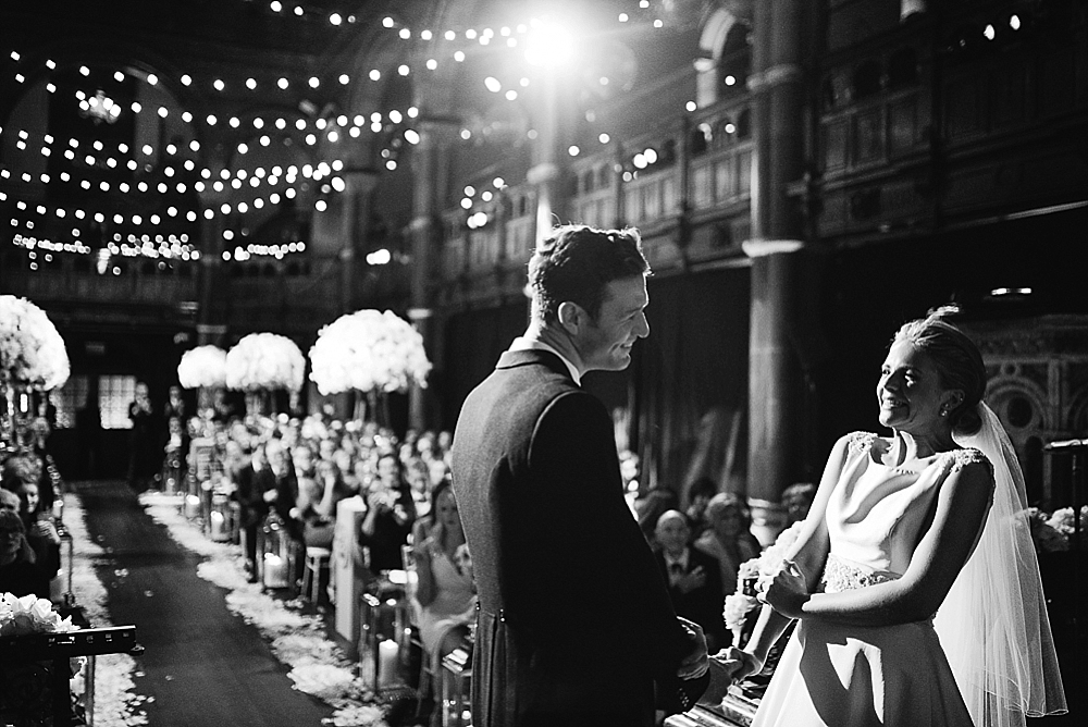 MayfairLondonWinterWedding_0151