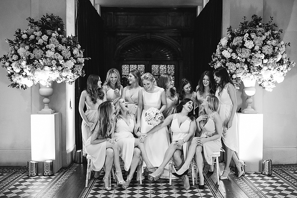 MayfairLondonWinterWedding_0166