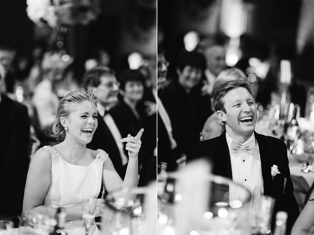 MayfairLondonWinterWedding_0200