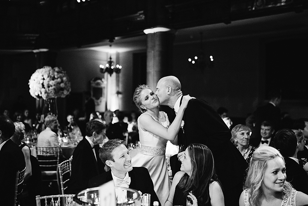 MayfairLondonWinterWedding_0206