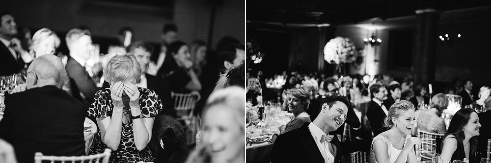MayfairLondonWinterWedding_0221