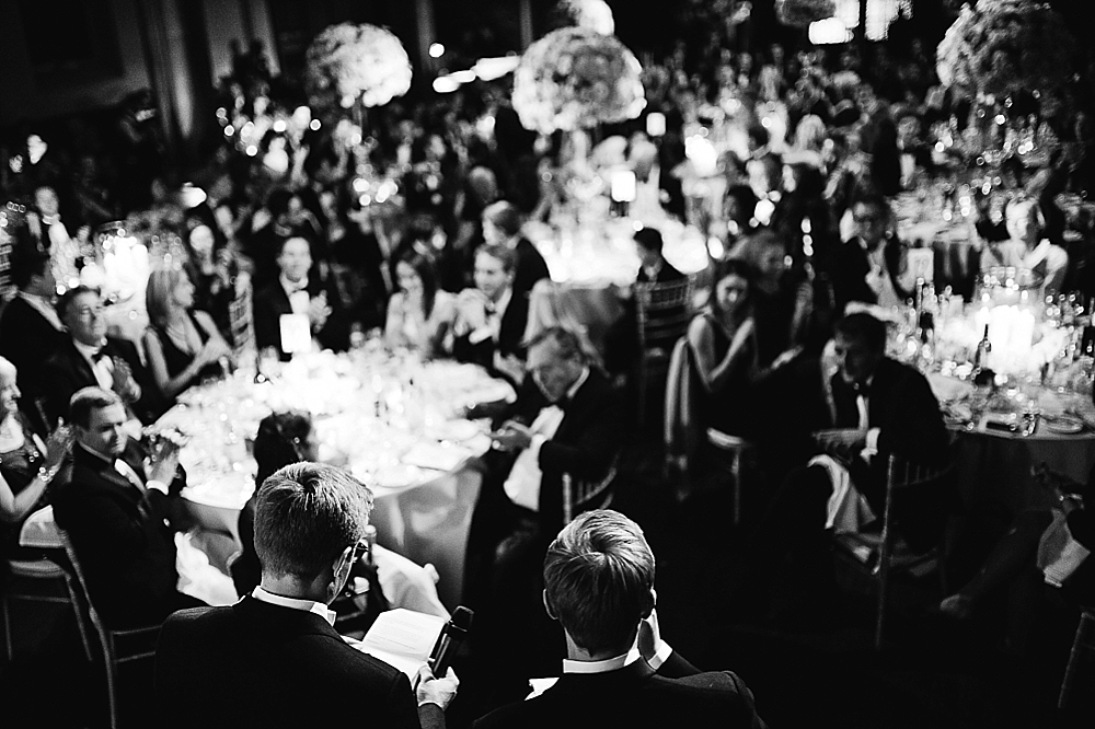 MayfairLondonWinterWedding_0222