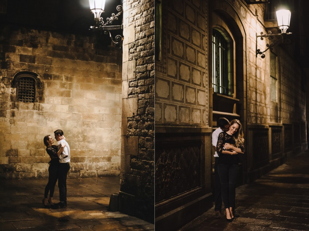 destinationweddingphotographer_1012
