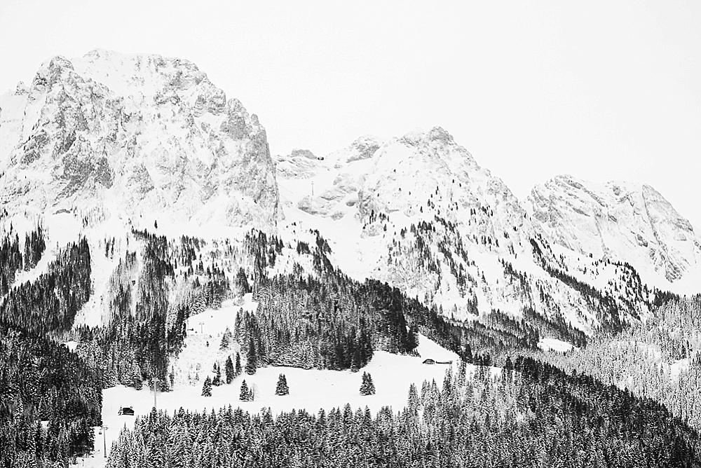 SwitzerlandWeddingMountainGstaad_0281