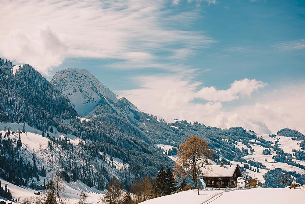 SwitzerlandWeddingMountainGstaad_0284