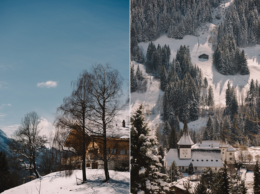 SwitzerlandWeddingMountainGstaad_0285