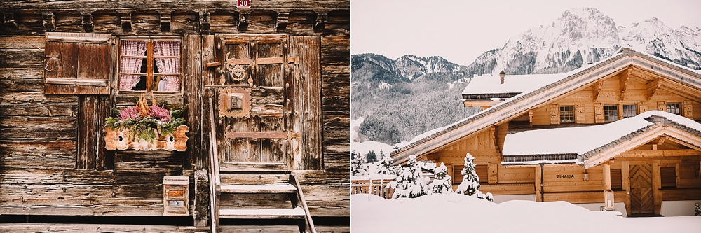 SwitzerlandWeddingMountainGstaad_0288