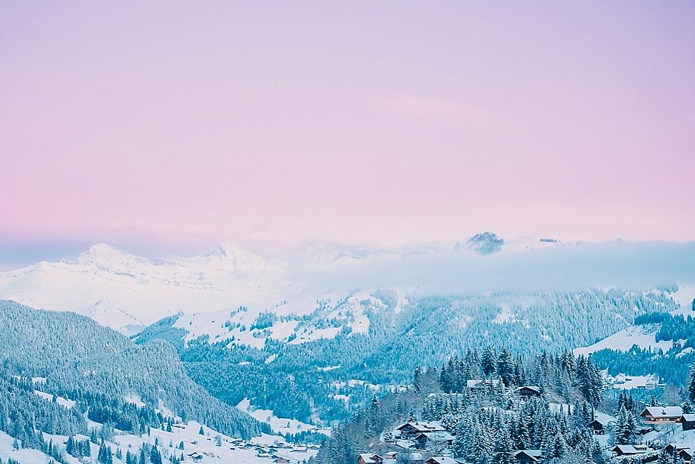 SwitzerlandWeddingMountainGstaad_0289