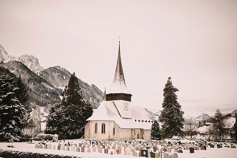 SwitzerlandWeddingMountainGstaad_0309