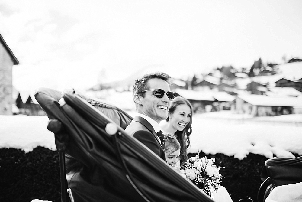SwitzerlandWeddingMountainGstaad_0367