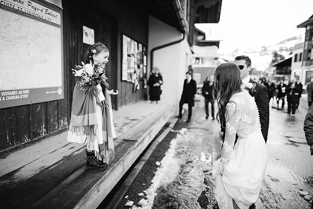 SwitzerlandWeddingMountainGstaad_0370