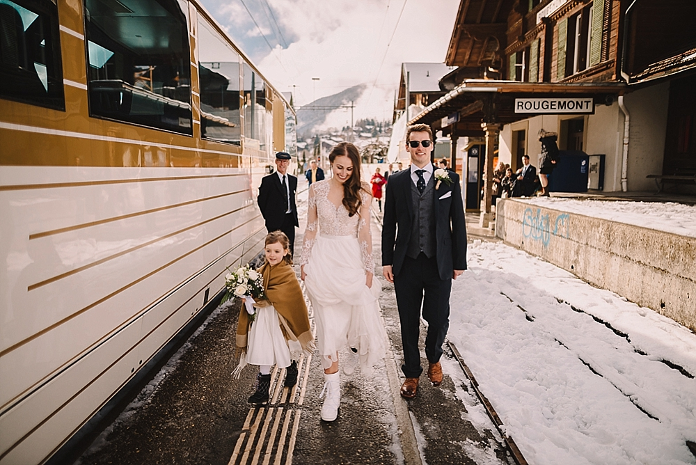 SwitzerlandWeddingMountainGstaad_0371