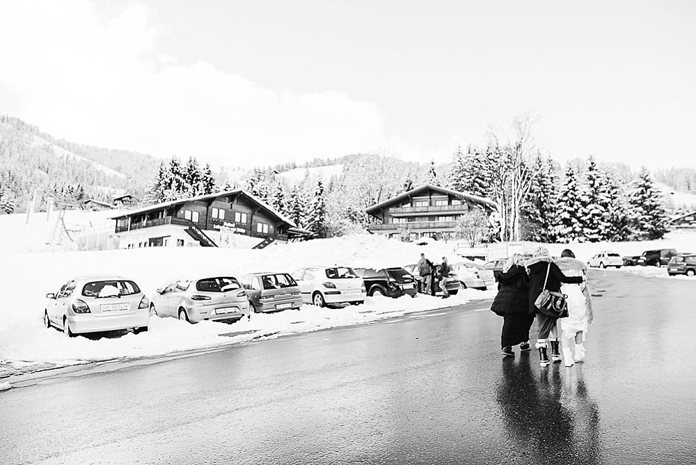 SwitzerlandWeddingMountainGstaad_0389