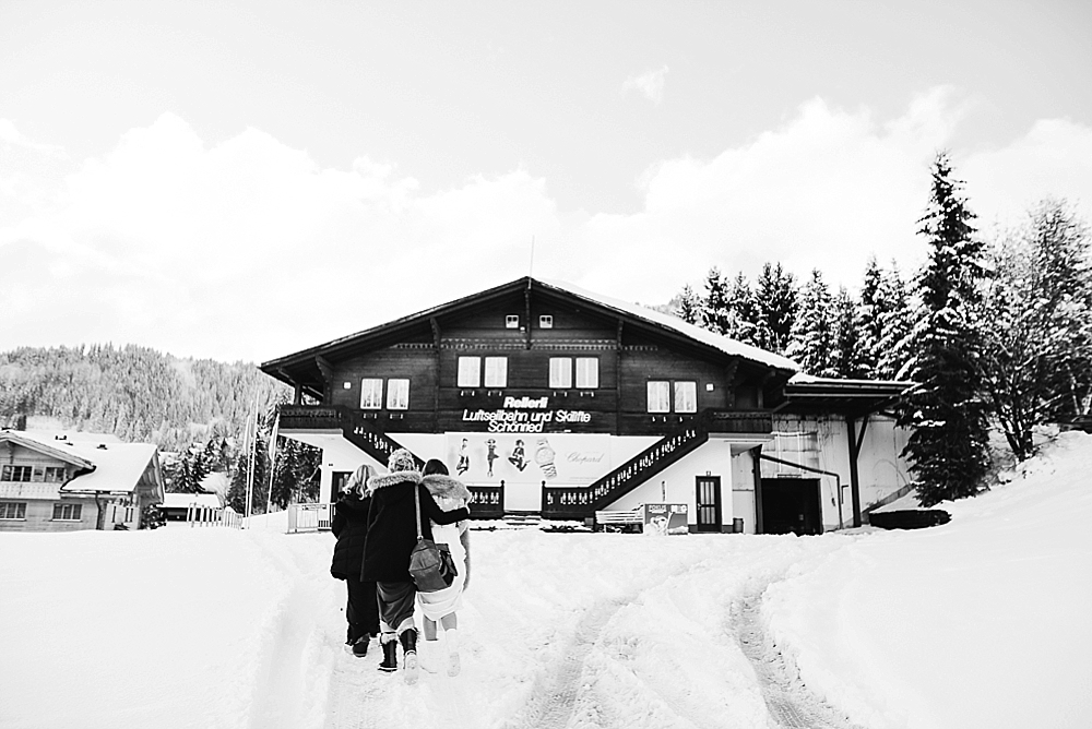 SwitzerlandWeddingMountainGstaad_0390