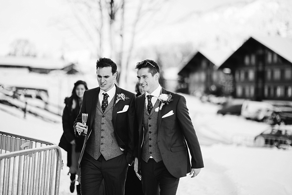 SwitzerlandWeddingMountainGstaad_0391