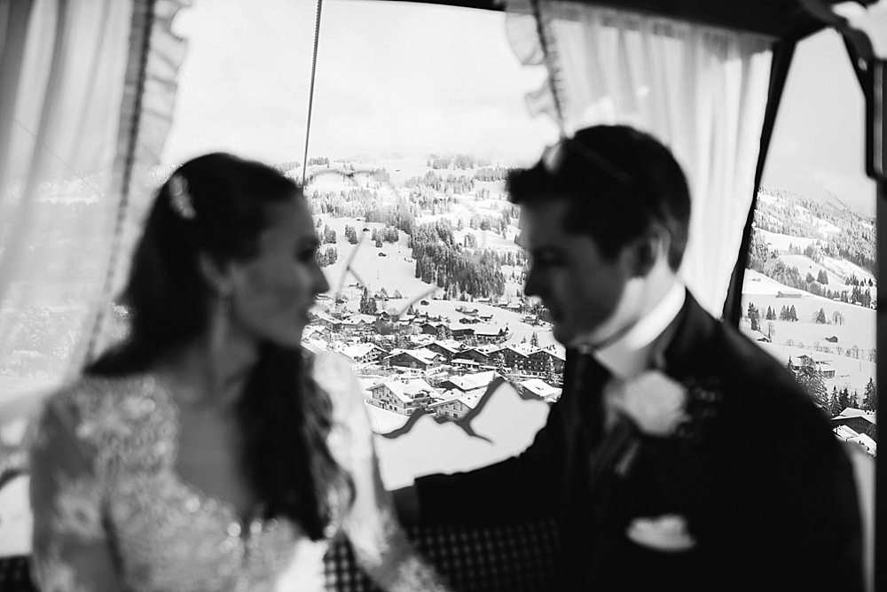 SwitzerlandWeddingMountainGstaad_0396
