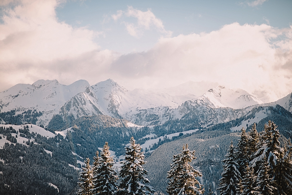 SwitzerlandWeddingMountainGstaad_0398