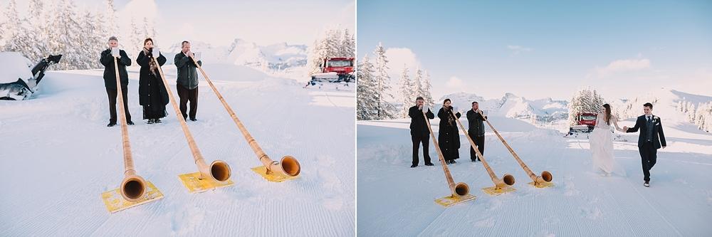 SwitzerlandWeddingMountainGstaad_0401