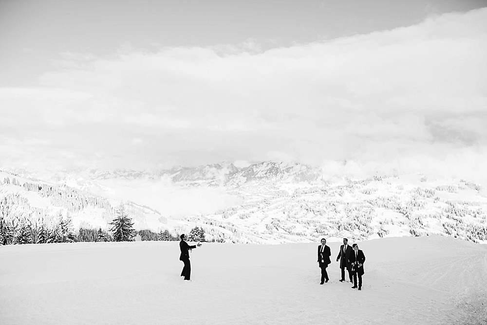 SwitzerlandWeddingMountainGstaad_0402