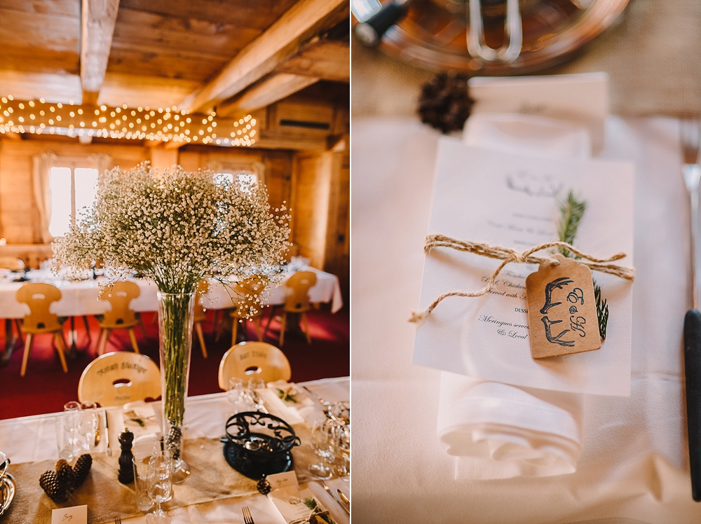 SwitzerlandWeddingMountainGstaad_0410