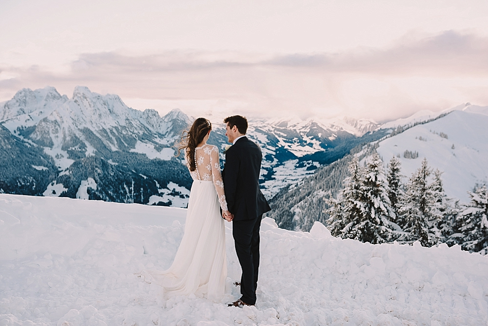 SwitzerlandWeddingMountainGstaad_0417