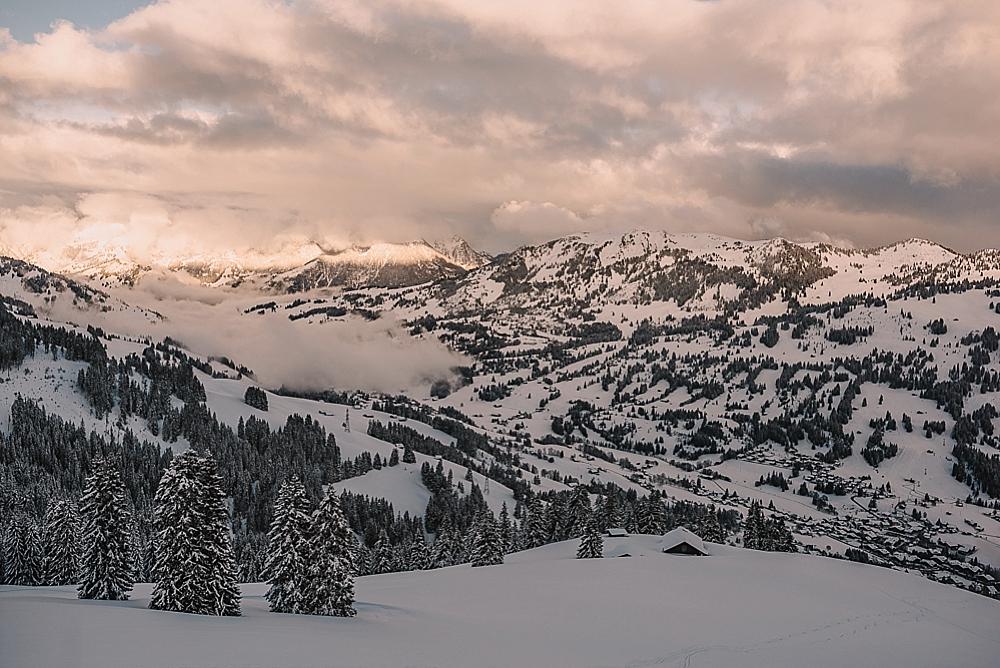 SwitzerlandWeddingMountainGstaad_0420