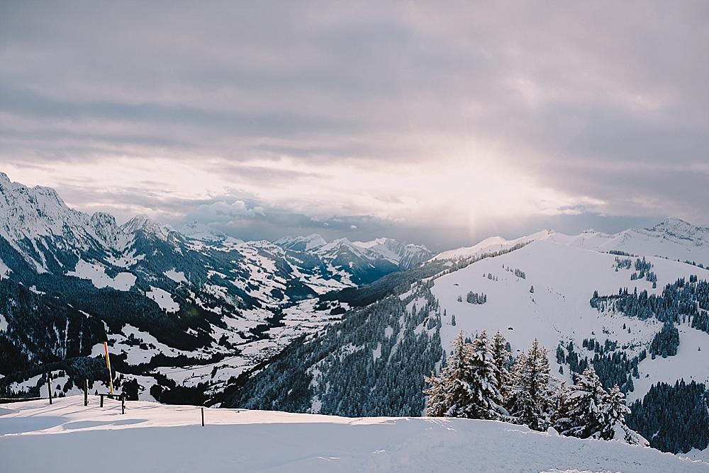 SwitzerlandWeddingMountainGstaad_0422