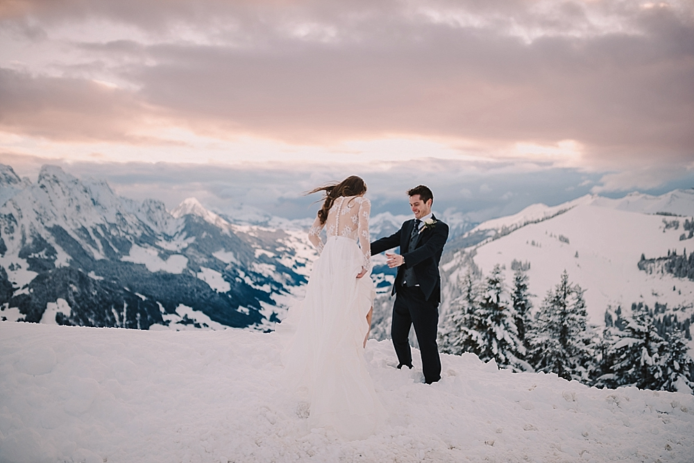 SwitzerlandWeddingMountainGstaad_0424