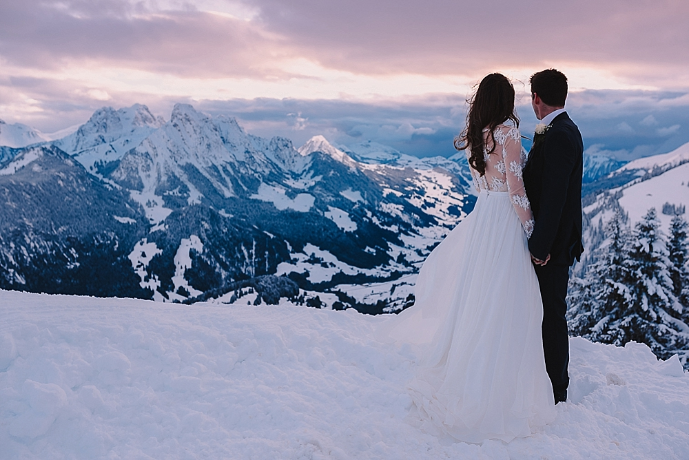 SwitzerlandWeddingMountainGstaad_0426