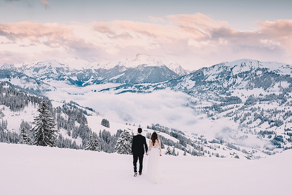 SwitzerlandWeddingMountainGstaad_0429