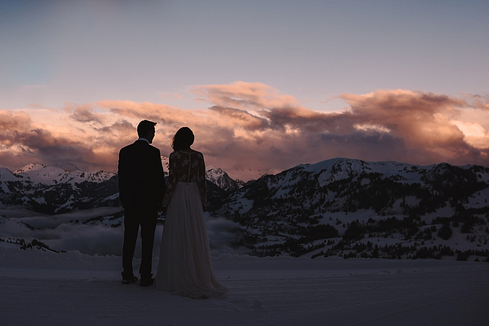 SwitzerlandWeddingMountainGstaad_0432