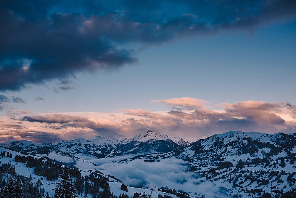 SwitzerlandWeddingMountainGstaad_0433