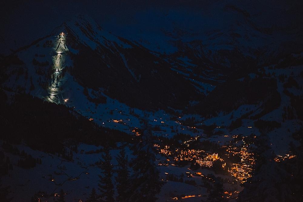 SwitzerlandWeddingMountainGstaad_0480