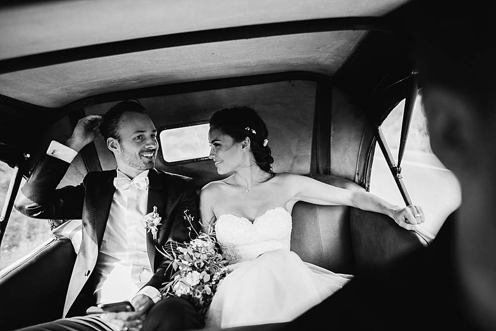 londondestinationweddingphotographer_0045