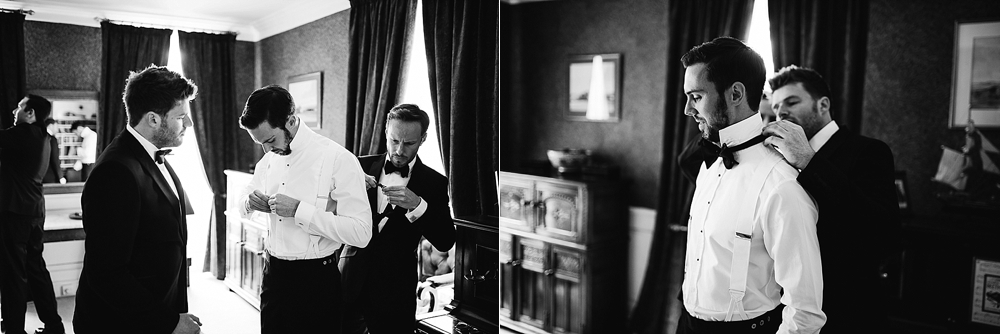 londondestinationweddingphotographer_1016