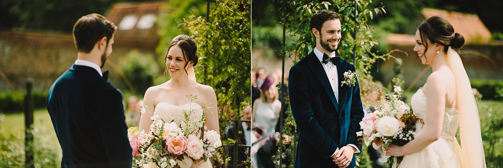 londondestinationweddingphotographer_1037