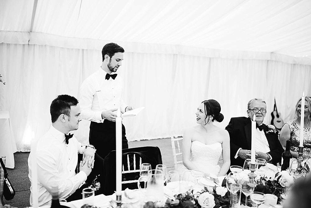 londondestinationweddingphotographer_1086