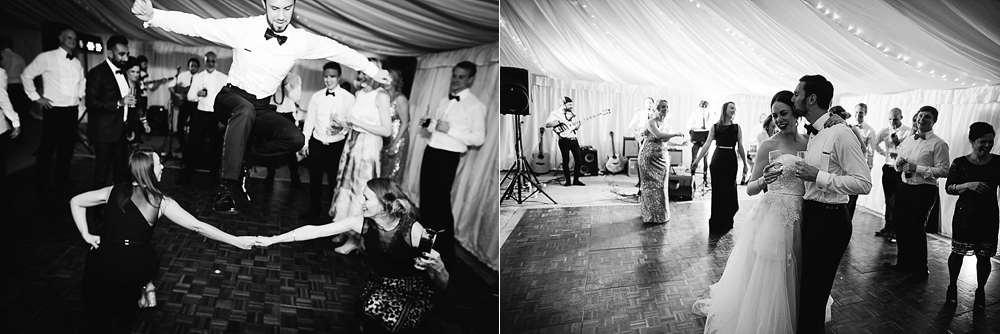 londondestinationweddingphotographer_1112