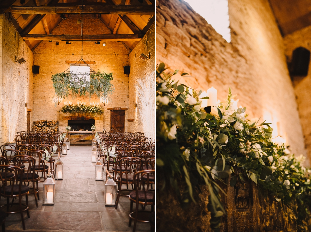 cripps barn wedding, cotswolds wedding