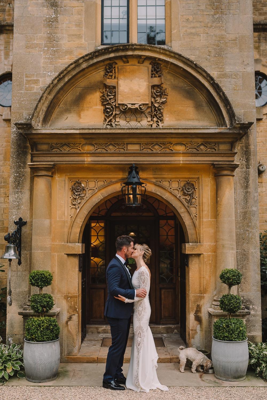foxhill manor wedding